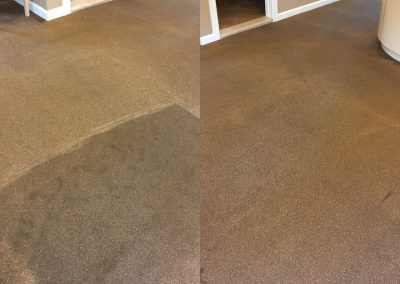 beige-carpet-before-after