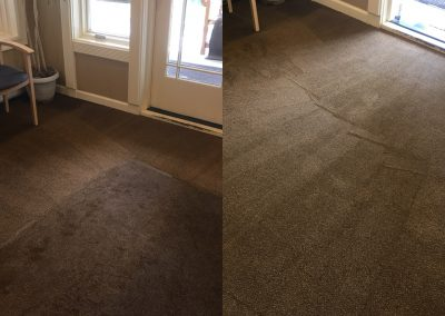 brown-carpet-before-after