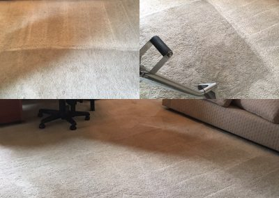 light-grey-carpet-before-after