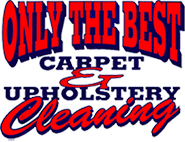 Only the Best Carpet Cleaning - New York City Professional Carpet Cleaning
